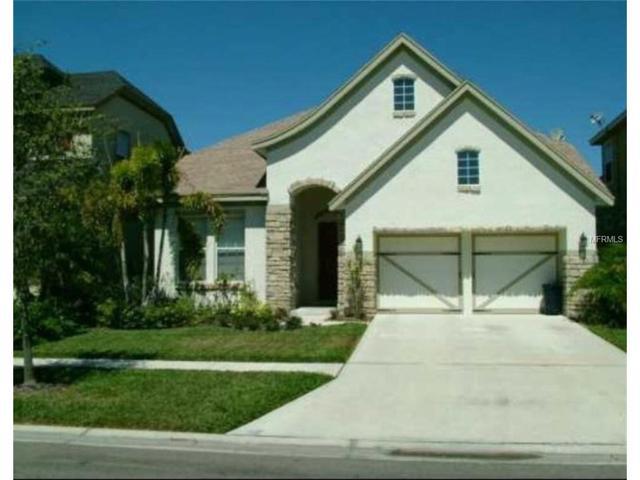 11605 Meridian Point Dr, Tampa, FL 33626