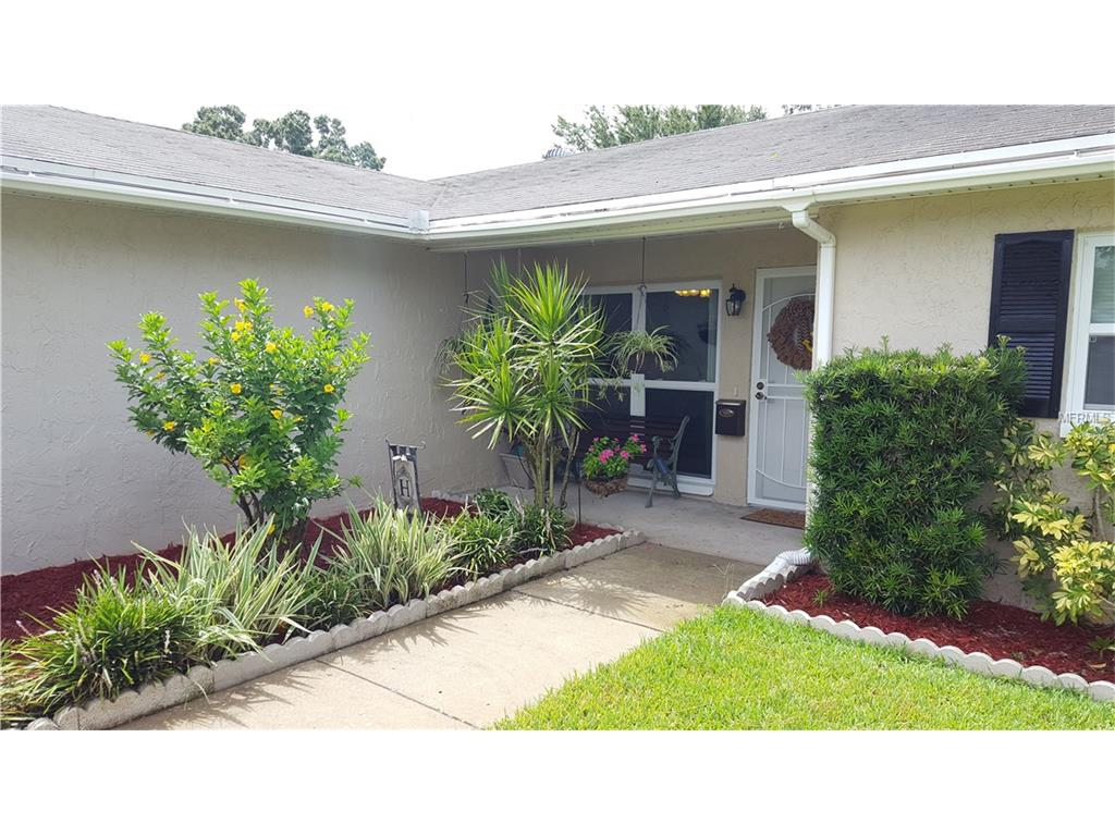 6406 67th Avenue N, Pinellas Park, FL 33781