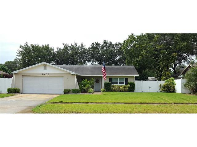 6406 67th Ave N, Pinellas Park, FL 33781
