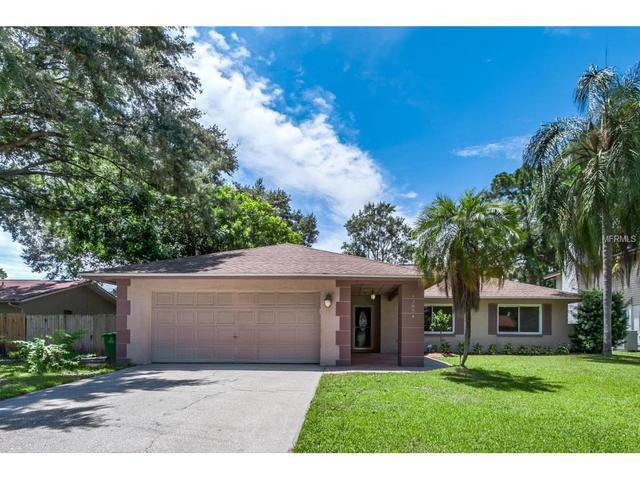 13854 Spoonbill Ln, Clearwater, FL 33762