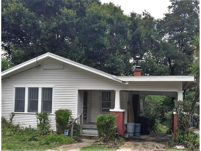 Loans near  E Robson St, Tampa FL