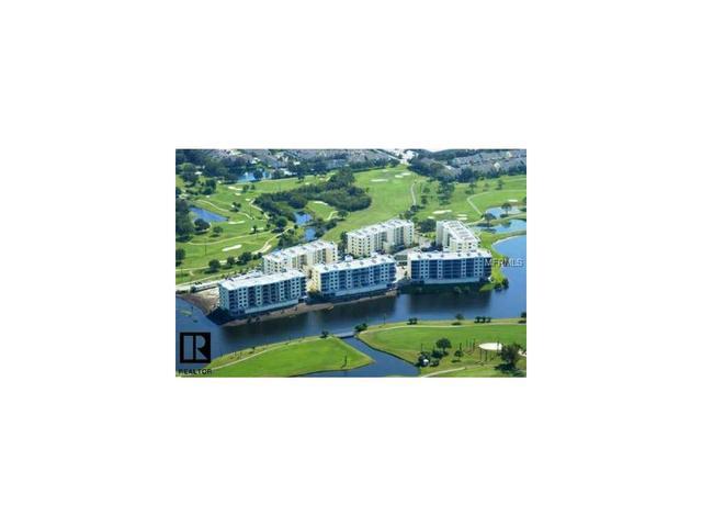 1200 Country Club Dr #5103, Largo, FL 33771