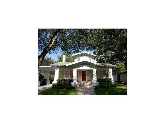 Loans near  S Newport Ave, Tampa FL