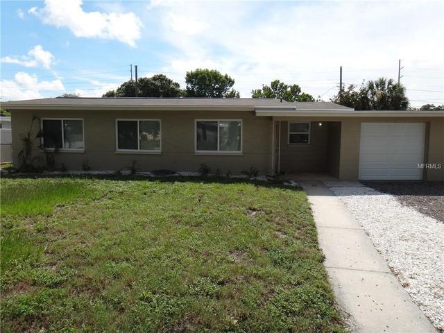 1035 Jackson St, Largo, FL 33770