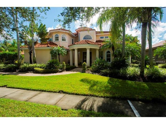 7864 Lantana Creek Rd, Seminole, FL 33777