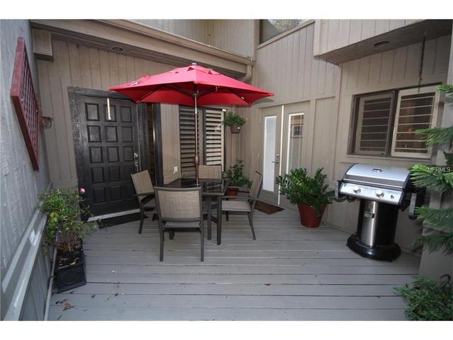 556 S Osceola Ave #24, Orlando, FL 32801