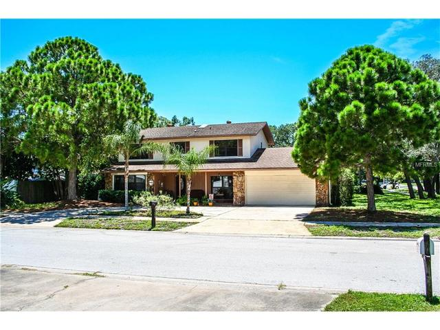 13690 97th Ave N, Seminole, FL 33776