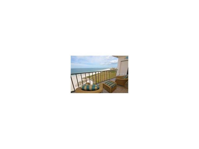 1270 Gulf Blvd #1808, Clearwater Beach, FL 33767