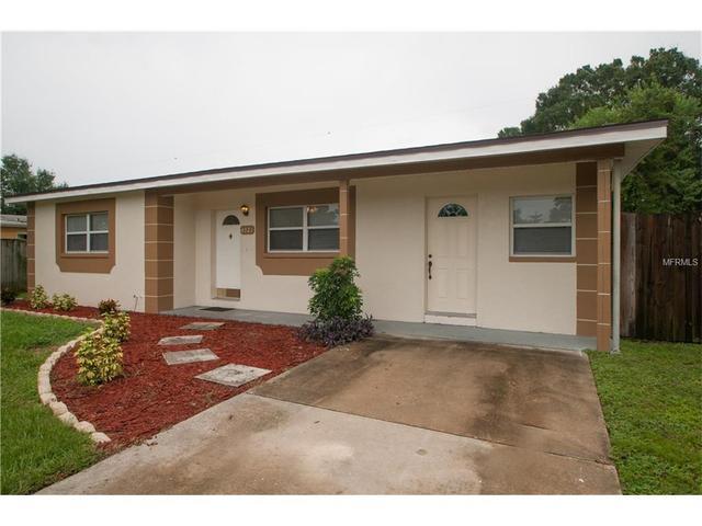 Loans near  El Dorado Dr, Tampa FL
