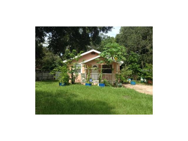 Loans near  El Portal Dr, Tampa FL
