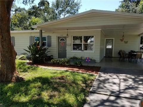 5808 Town N Country Blvd, Tampa, FL 33615