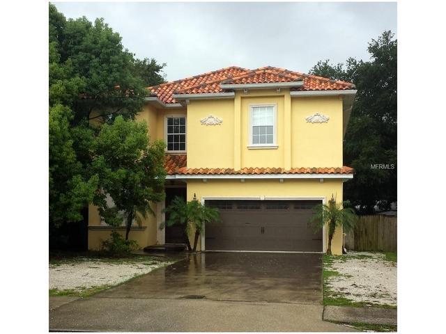 Loans near  W Swann Ave, Tampa FL
