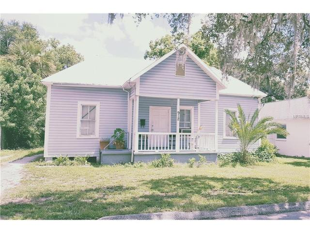 912 E Louisiana Ave, Tampa, FL 33603
