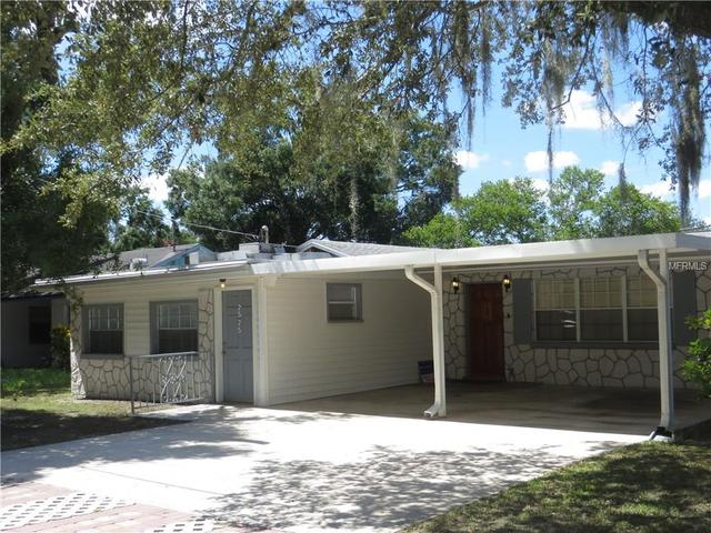 Loans near  W Crest Ave, Tampa FL