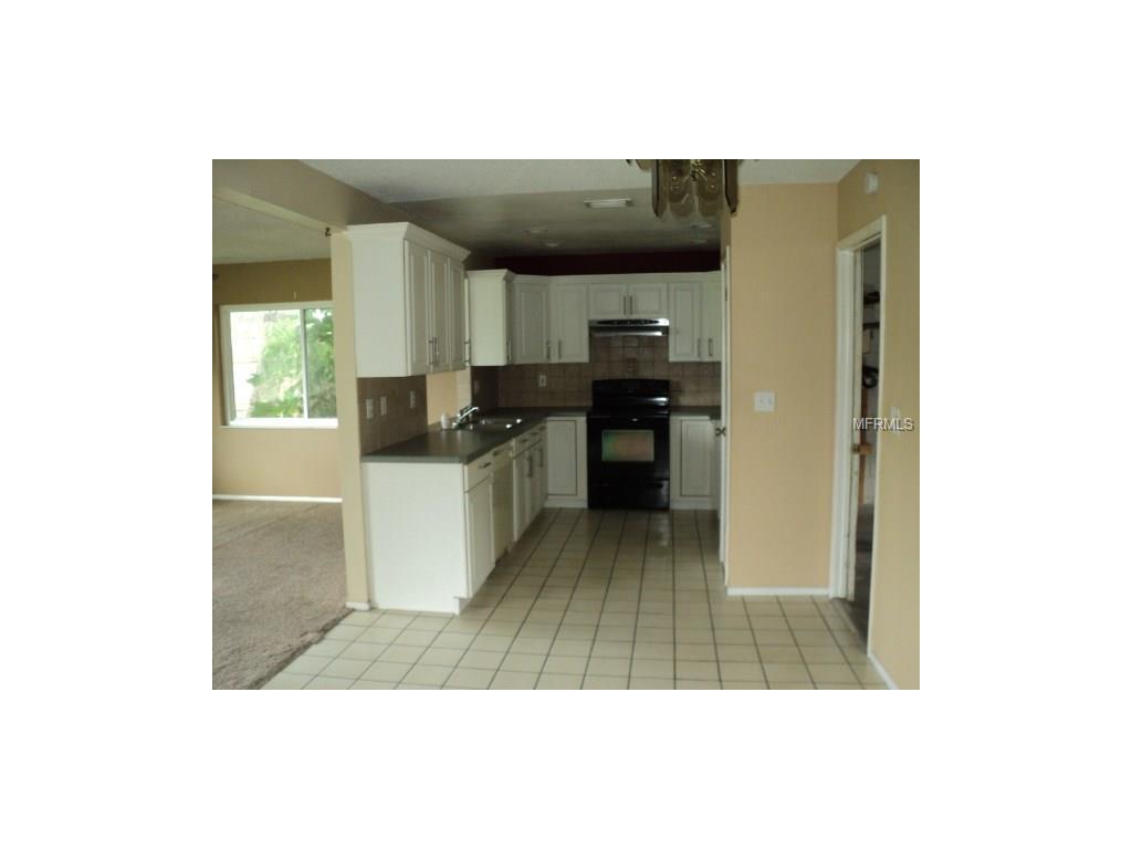 2361 Orangepointe Avenue, Palm Harbor, FL 34683