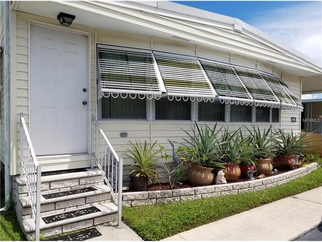 82101 A St N #101, Pinellas Park, FL 33781