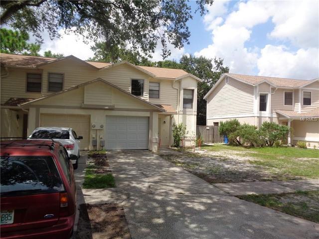 Loans near  Corvette Dr, Tampa FL