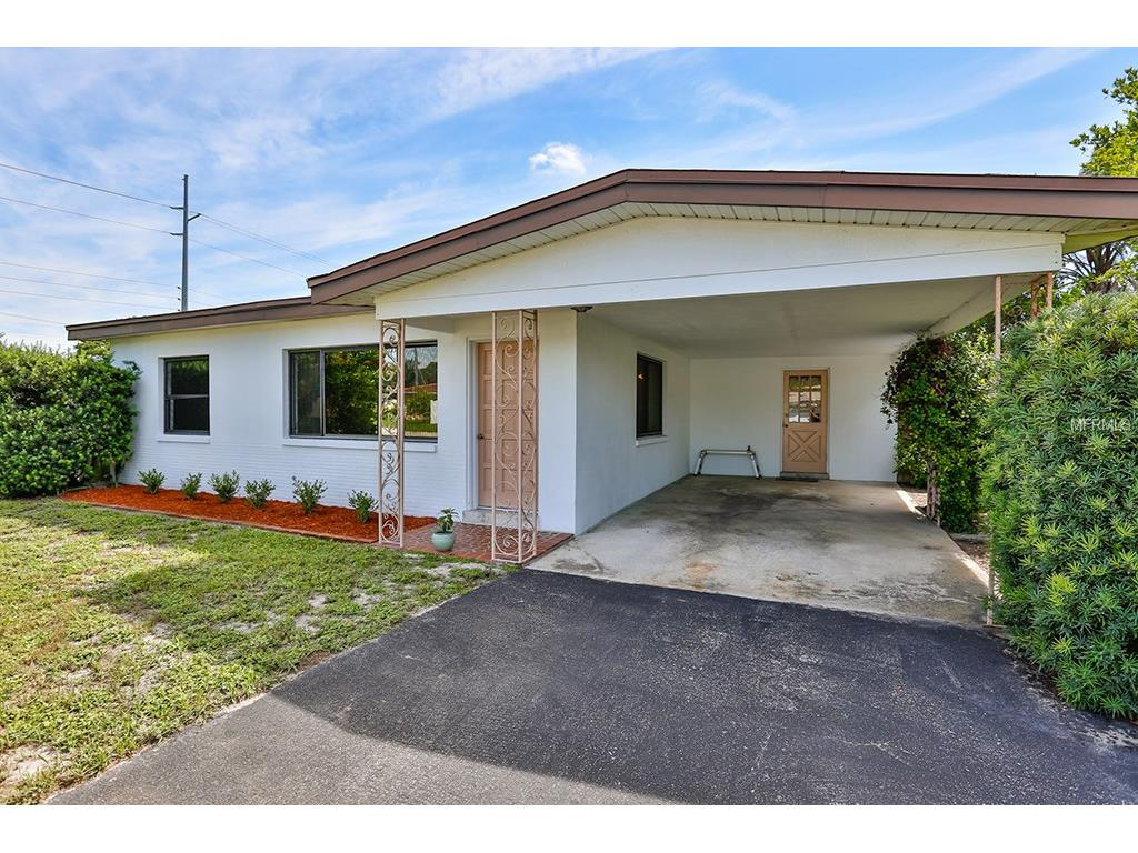 1004 Nolan Drive, Largo, FL 33770