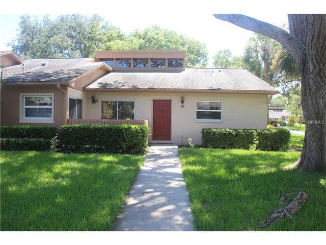 185 homes for sale in oldsmar fl oldsmar real estate