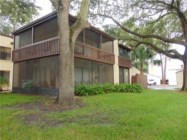 700 Starkey Rd #514, Largo, FL 33771