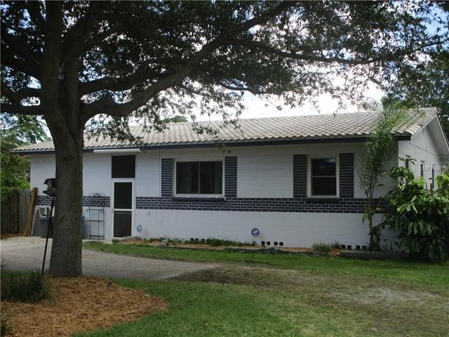 6175 102nd Ave N, Pinellas Park, FL 33782