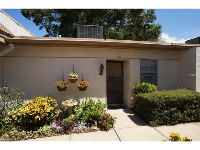 1523 Mission Hls, Clearwater, FL 33759