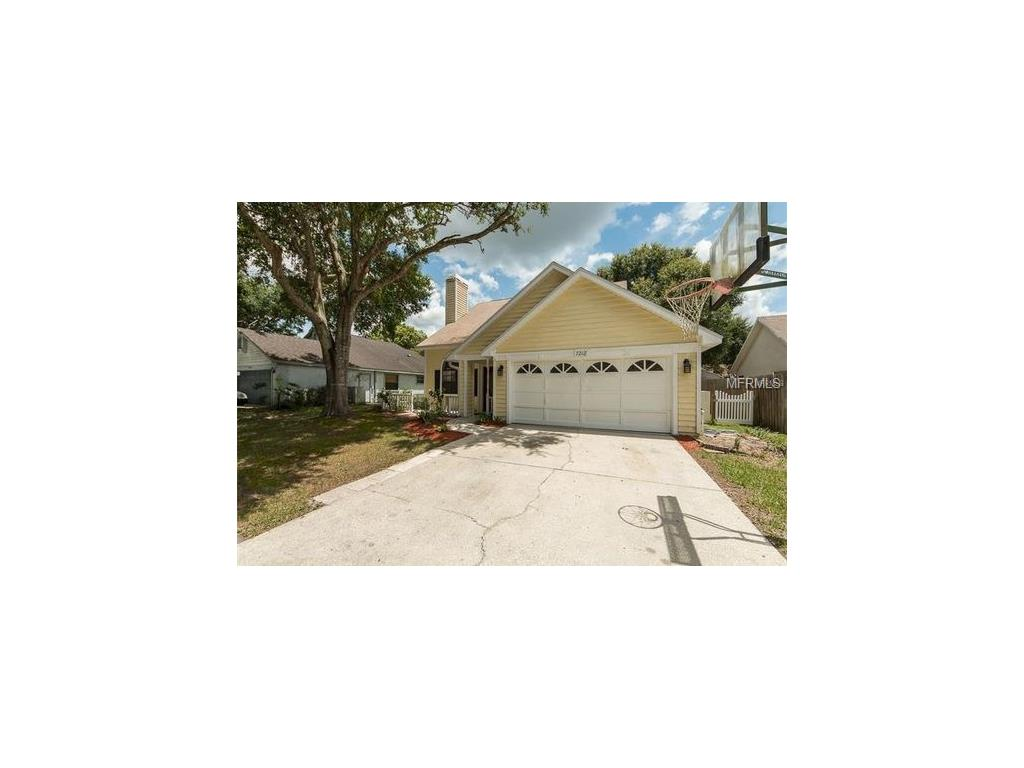 7212 Otter Creek Dr, New Port Richey, FL 34655