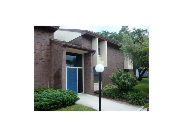 101 Caryl Way #101, Oldsmar, FL 34677