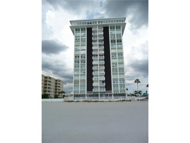 17408 Gulf Blvd #203, Redington Shores, FL 33708