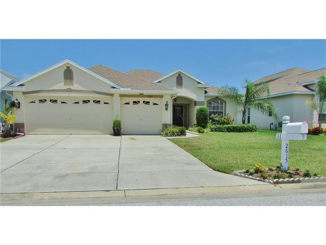 2615 Jays Nest Ln, Holiday, FL 34691