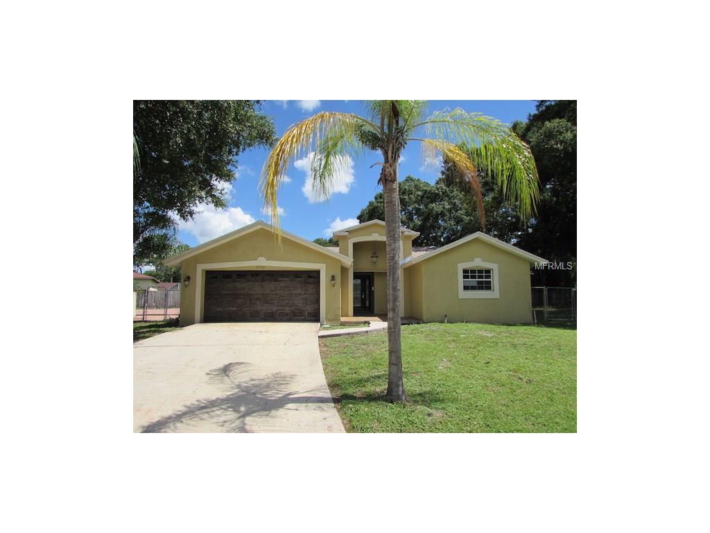7113 Lawnview Ct, Tampa, FL 33615