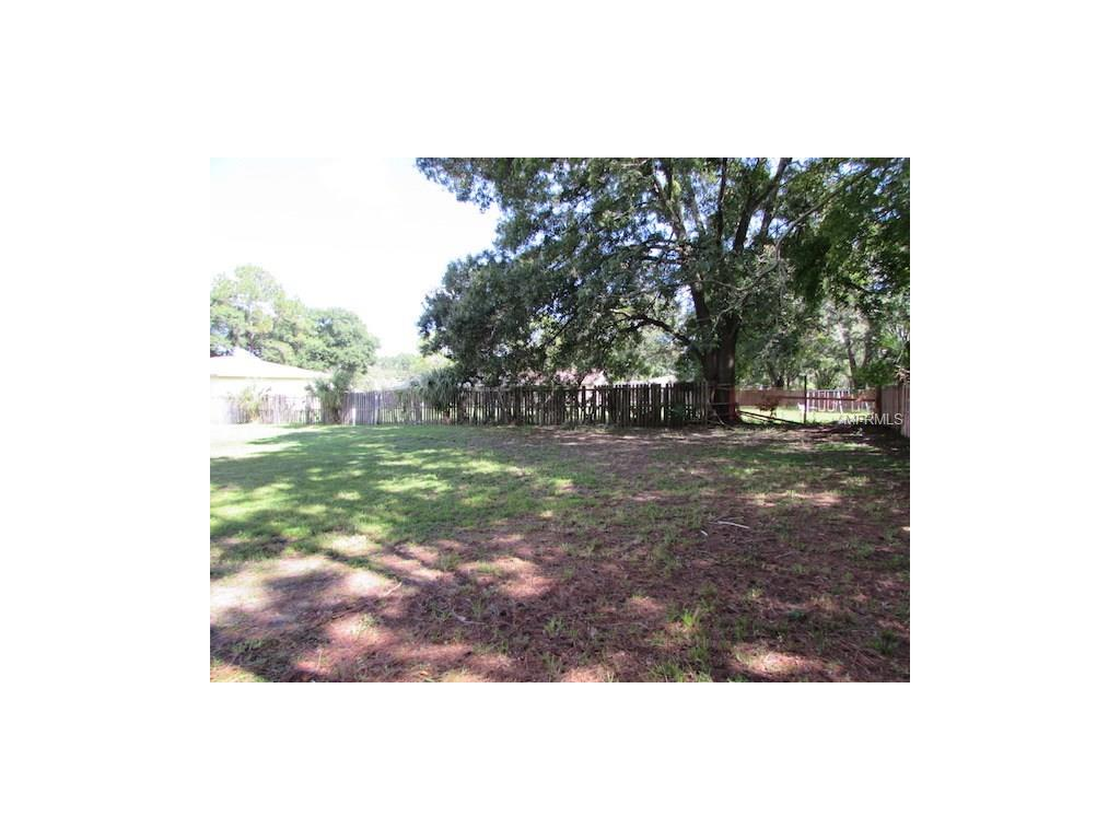 7113 Lawnview Court, Tampa, FL 33615