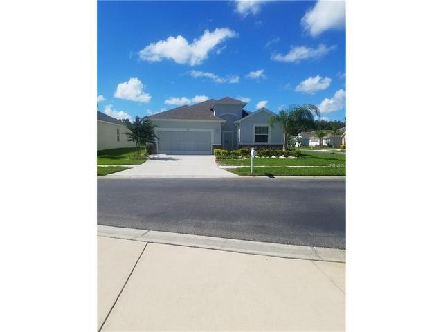 11103 Kiskadee Cir, New Port Richey, FL 34654