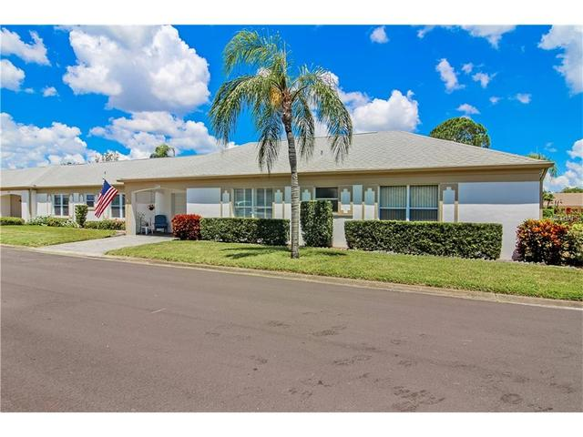 8357 Candlewood Rd #8357, Seminole, FL 33777