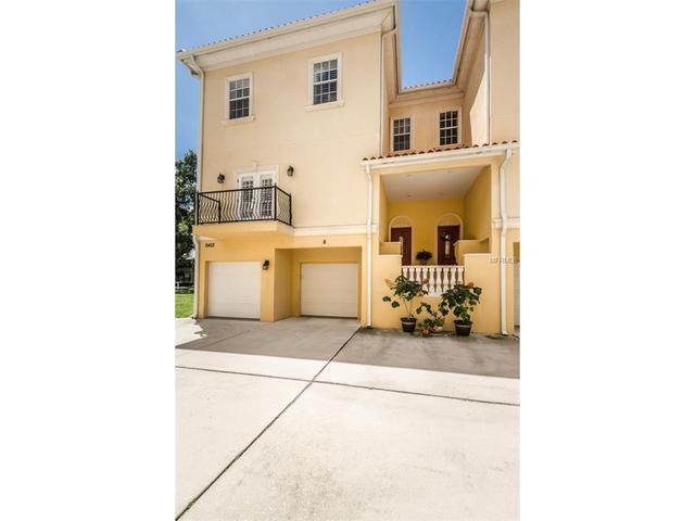 Loans near  W Morrison Ave , Tampa FL