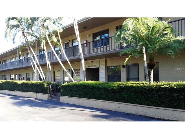 5925 Terrace Park Dr N #106, Saint Petersburg, FL 33709