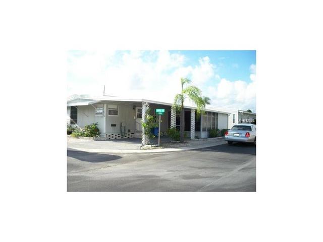 34671 Maple Dr N #671, Pinellas Park, FL 33781
