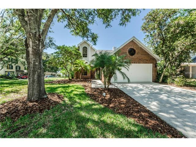 3531 Greenglen Cir, Palm Harbor, FL 34684