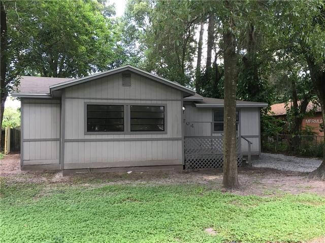 1704 E Poinsettia Ave, Tampa, FL 33612