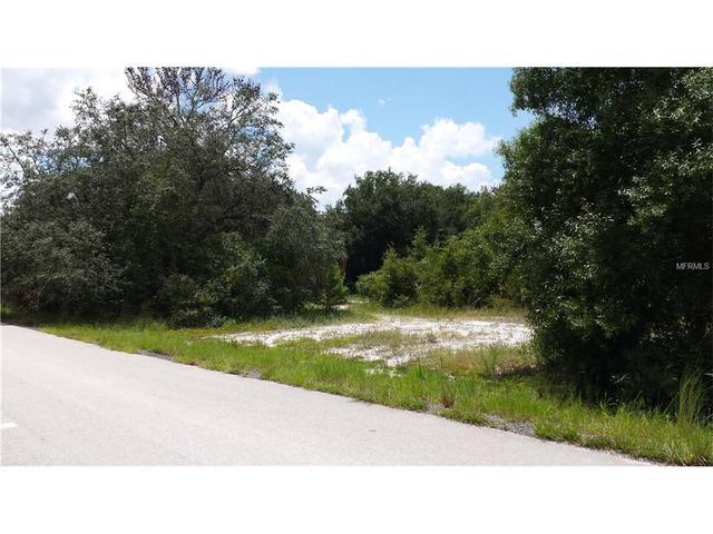 9907 Prevatt St, Gibsonton, FL 33534