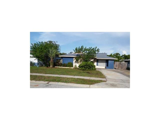 1706 Stonehaven Way, Tarpon Springs, FL 34689