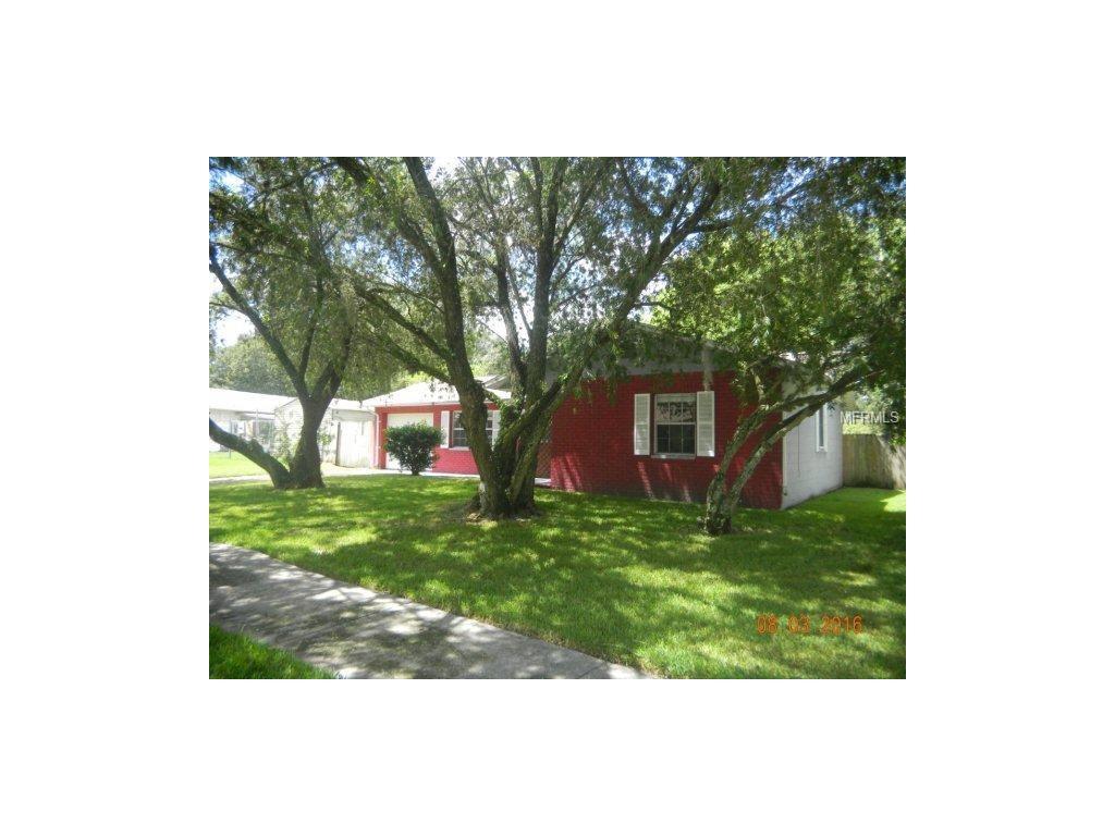 4904 Reagan Avenue, Seffner, FL 33584