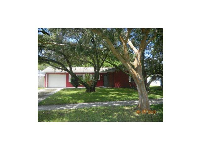 4904 Reagan Ave, Seffner, FL 33584