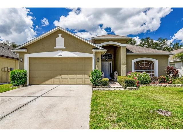 Loans near  Poydras Ln, Tampa FL