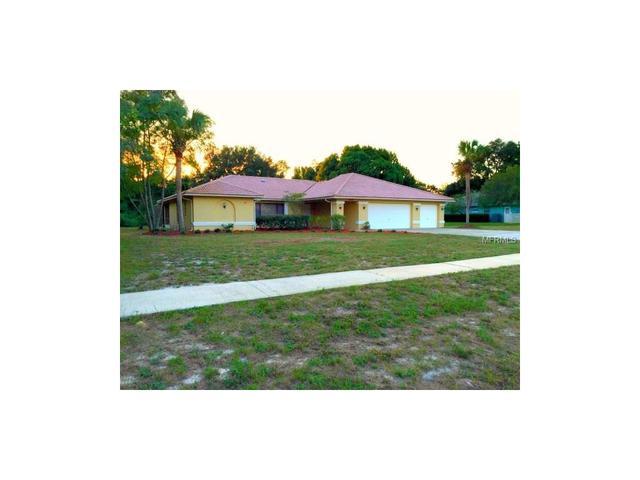 13300 Jessica Dr, Spring Hill, FL 34609