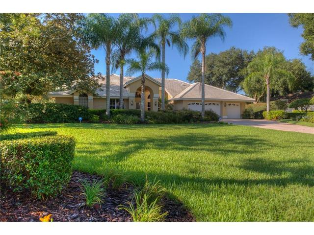 30238 Laurelwood Ln, Wesley Chapel, FL 33543