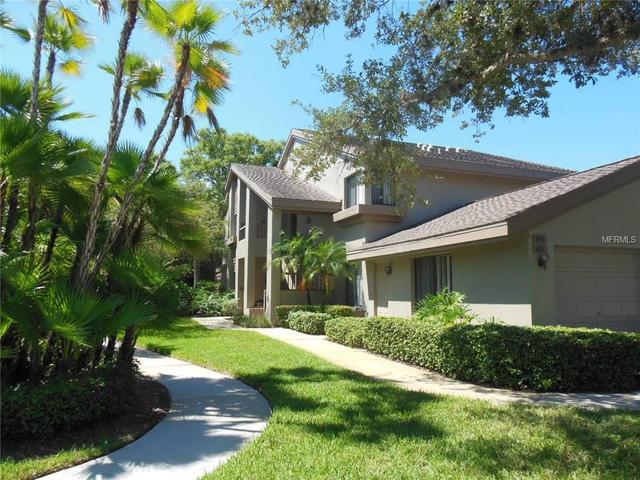 3016 Landmark Blvd #406, Palm Harbor, FL 34684