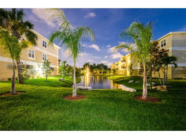 5089 Royal Palms Way #204, New Port Richey, FL 34652