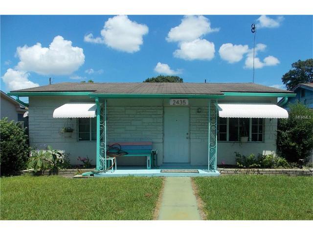 Loans near  th Ave N, Saint Petersburg FL