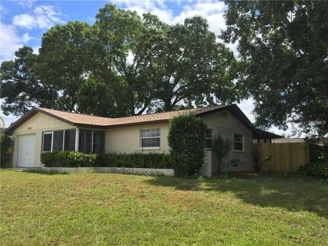 5290 102nd Ave N, Pinellas Park, FL 33782